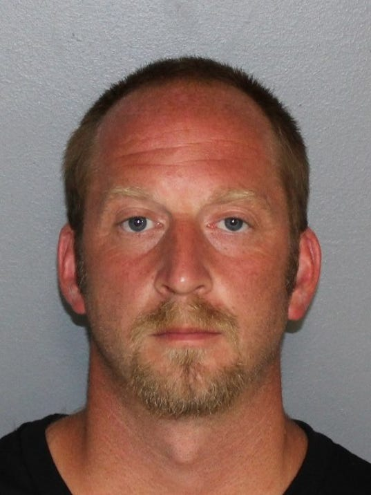 Cops Find Suspect Who Said Jeff As He Stole Truck