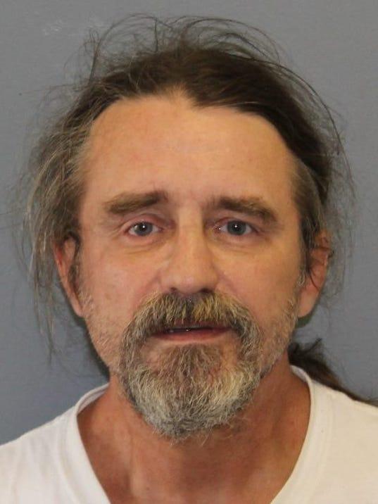 636366793689070847-marijuana-grow-suspect.jpg