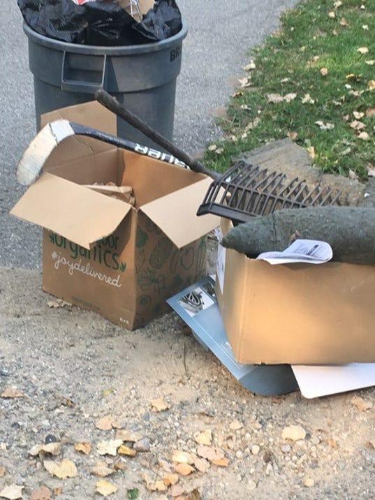 636378773025580764-Oakland-Trash-3.jpg