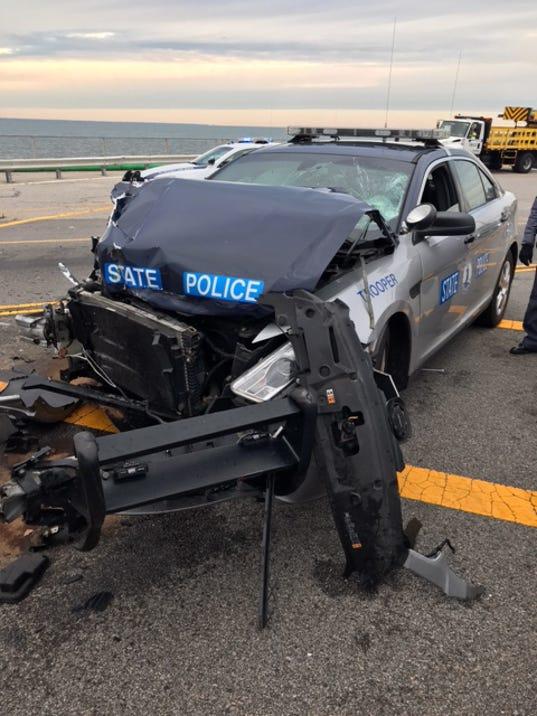 636482373774930993-CBBT-crash1.jpg