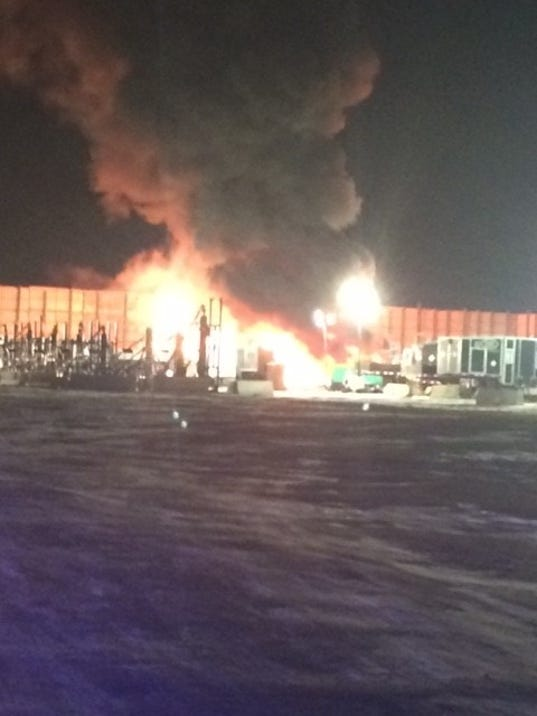 636495835590945053-Oil-Site-Fire.jpg