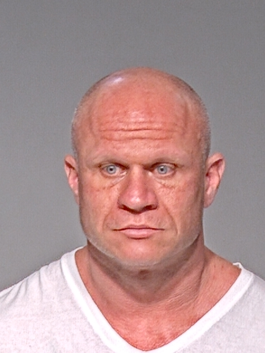 636558693543539307-Wojciechowski-2c-Kurt-arrest-date-03.01.18-DOB040272.png