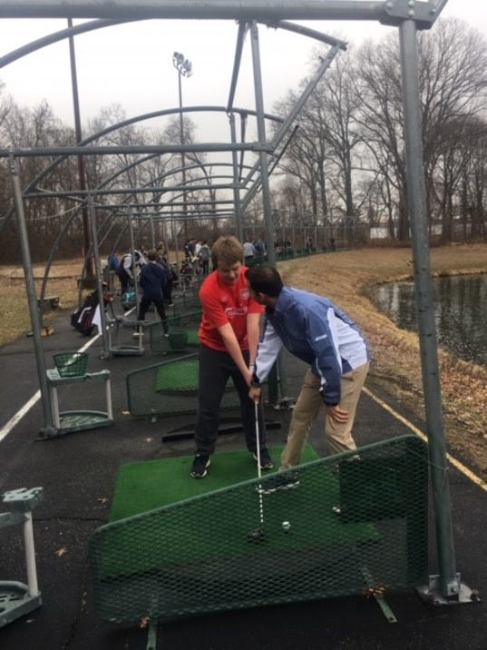 636582994014951610-Golf---Jeffrey-Dittemer-WMHS-2008-graduate-PGA-Teaching-Professional-TJ-Paulino---John-Finke.jpg