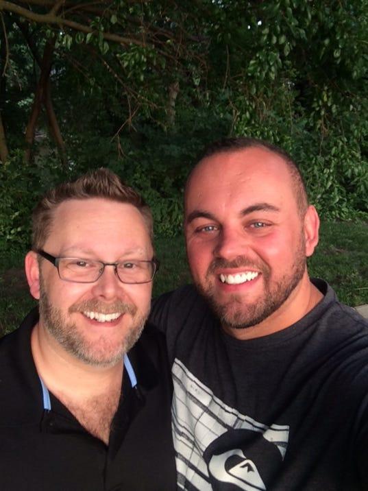 Matt and Michael.jpeg