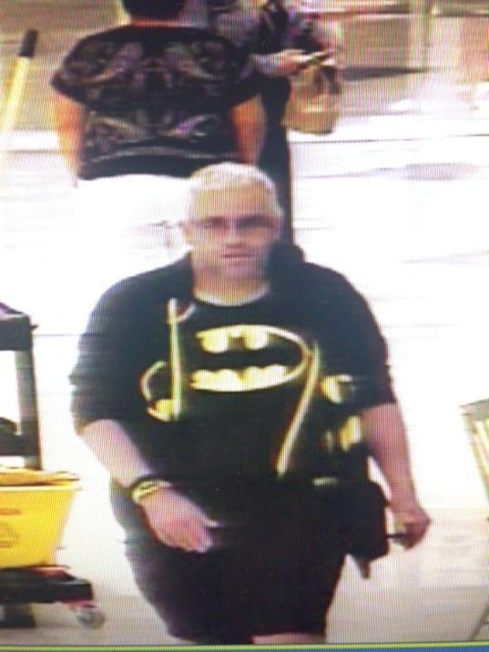 Batman suspect.jpg