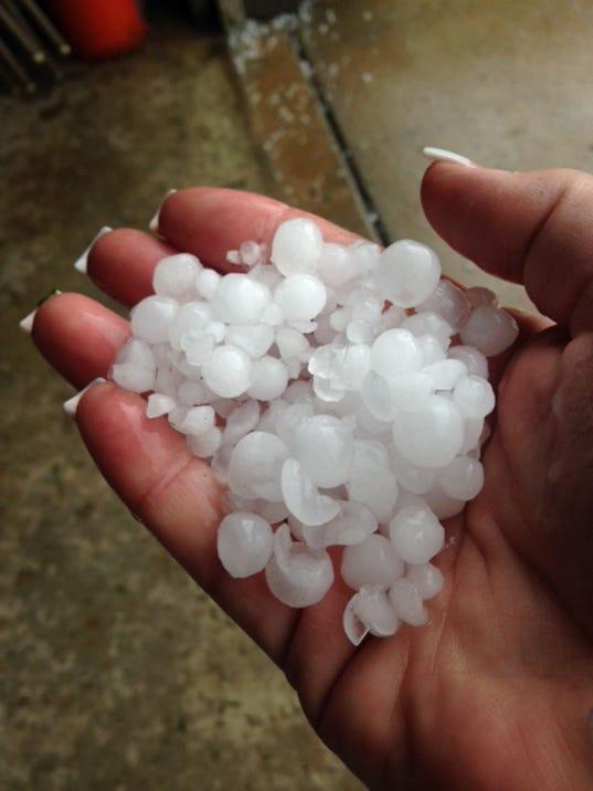 hail (2).jpg