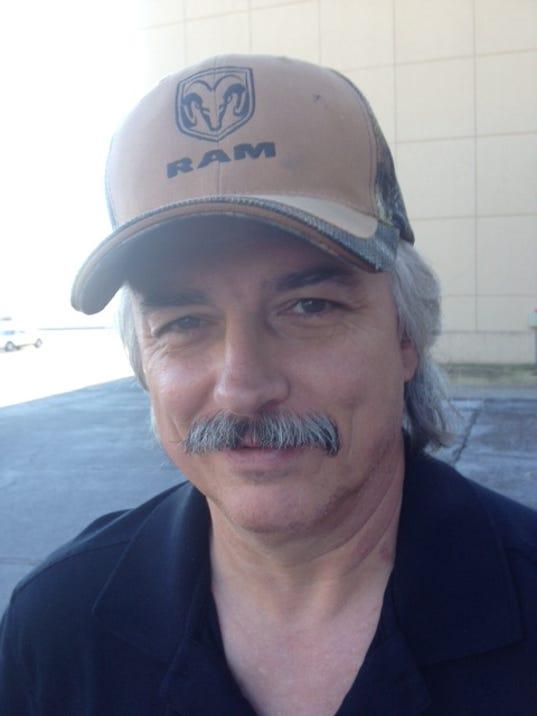 Jon Alexander.JPG
