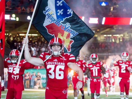 636176121121855412-cajuns.south.miss.football.nolabowl.12.17-9693.jpg