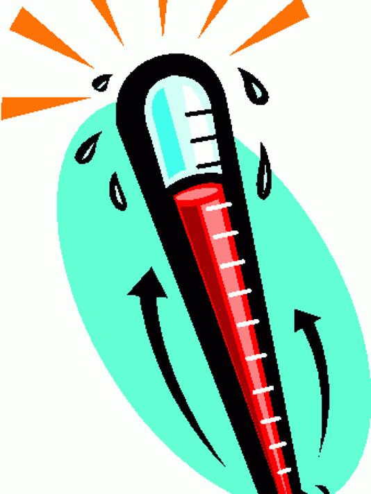 Thermometer-temperatures-clip-art