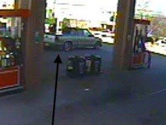 case-14-31052-suspect-vehicle-murphy-usa-e1422392695991.jpg