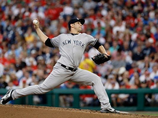 Yankees_Phillies_Baseball_86024.jpg