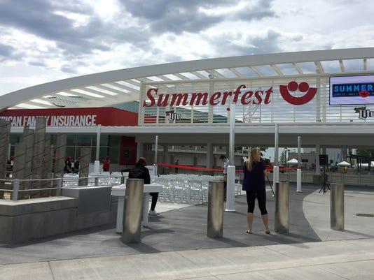 MJS-Summerfest-Gate.jpg