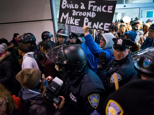 jfkprotests