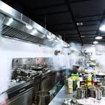 Search: Lee County restaurant inspections