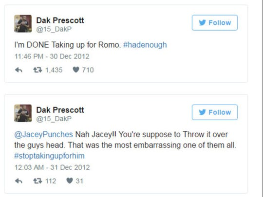 New Browns RB caught with old tweet ripping Cleveland sports