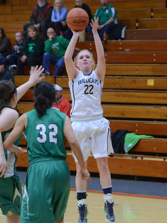 ptc basketball woodmore margaretta 1.JPG