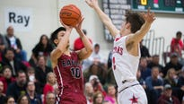 Storylines and players to watch as the boys basketball playoffs begin in full force on Monday.