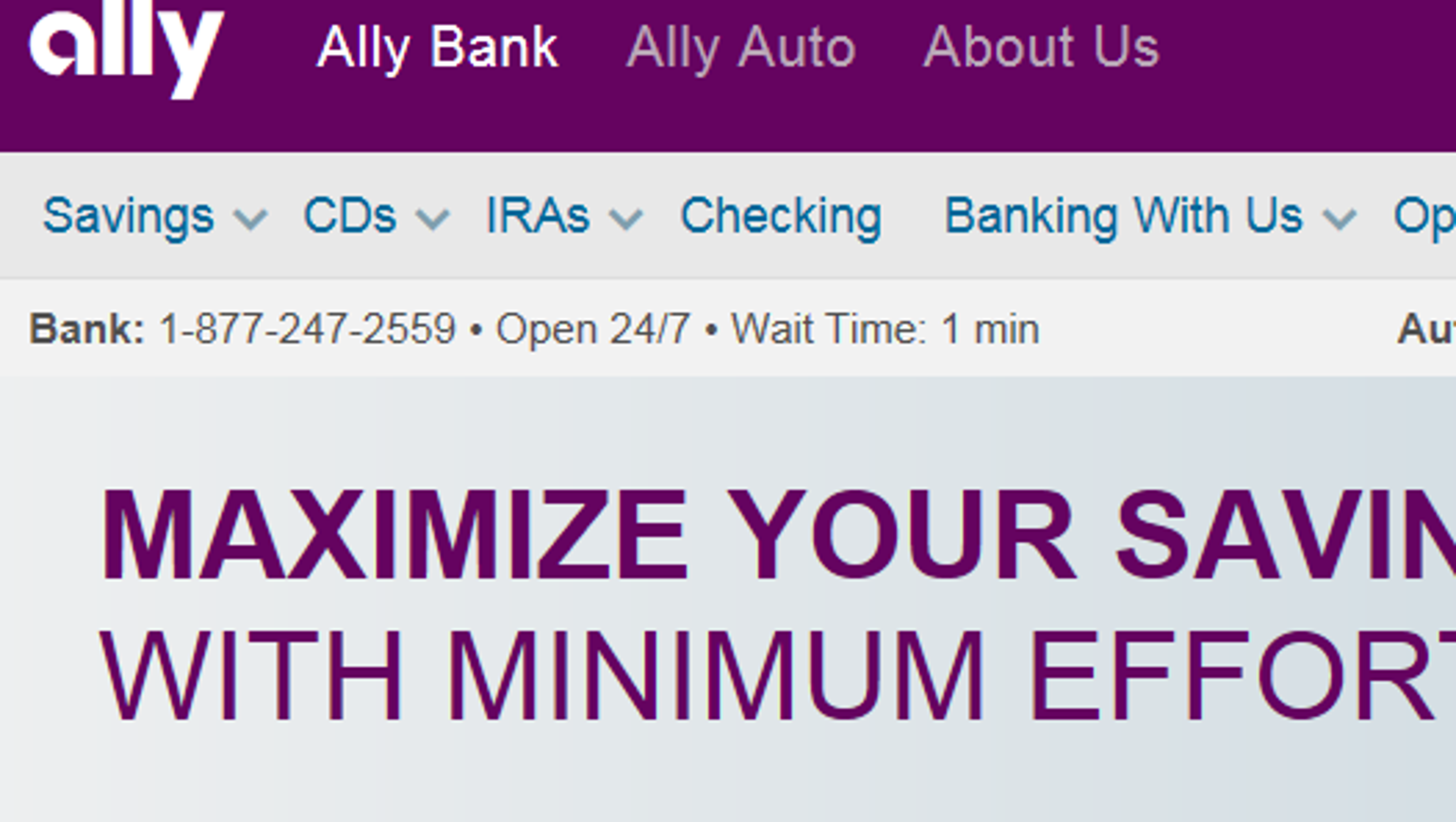 Ally Financial jumps into brokerage business
