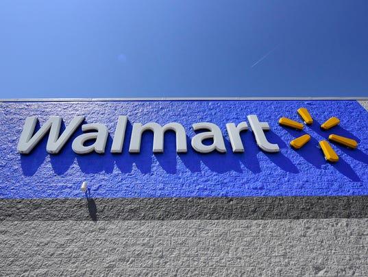 cpo-mwd-041218-Walmart