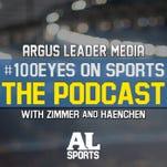 AL Sports Podcast: Ep. 38, SDSU hoops postmortem