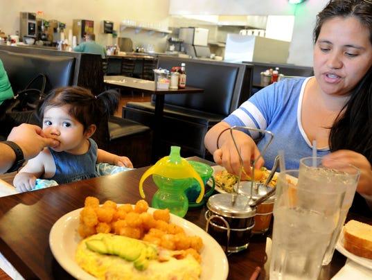 Restaurant-Review-Tio-s-Cafe-9.jpg