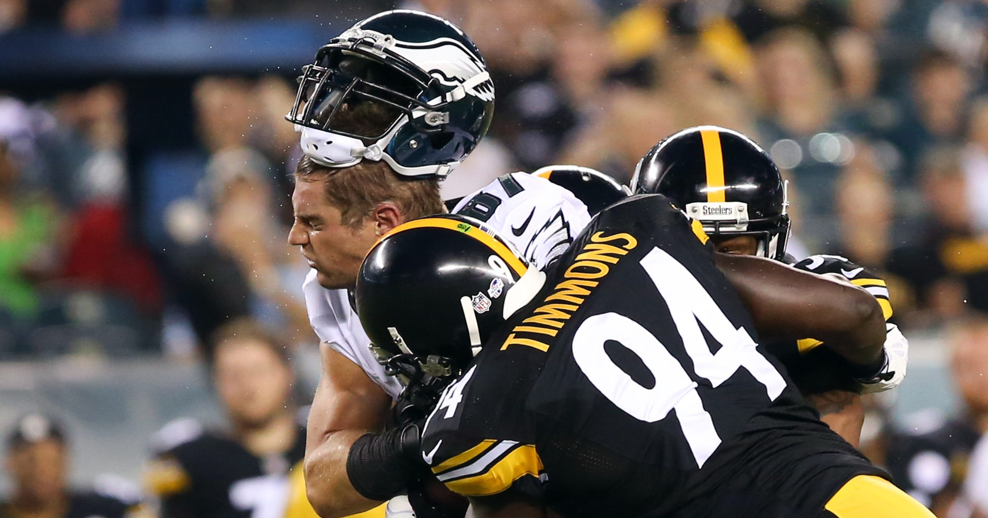 1e01501a6 Steelers defense must prove itself after shake-up