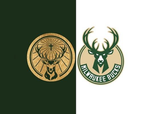 MJS-JAEGER-deer-logos.jpg