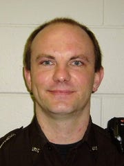 Rusk County Deputy Dan Glaze, 33, was a 7-year law enforcement veteran who had worked for Rusk County for about 18 months.