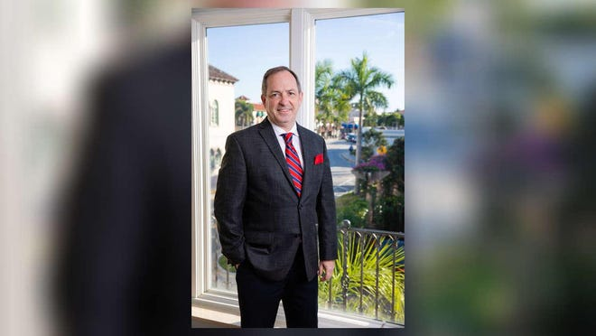 Stanton Collemer of the Palm Beach Flagler Rotary Foundation  has announced the deadline for receiving this  year's grant applications.