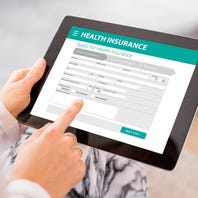 Losing health insurance coverage mid-year? 3 options for consumers