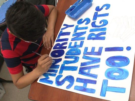 Nj Gives Lakewood Schools 8 5m To Save Teacher Jobs
