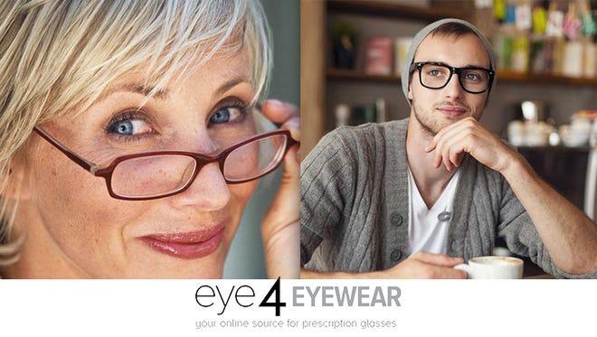 Eye4Eyewear