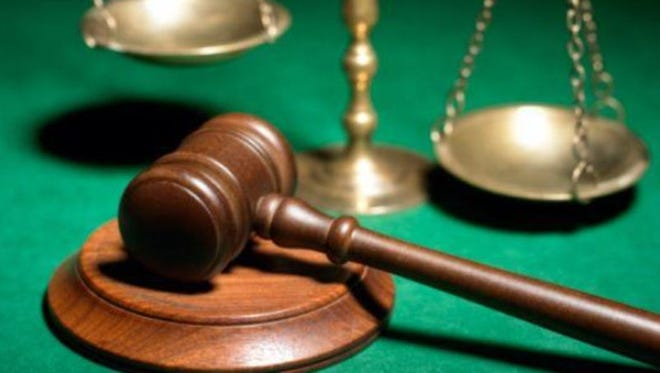 A former Smyrna Town Court judge candidate has lost the ability to practice law in Tennessee