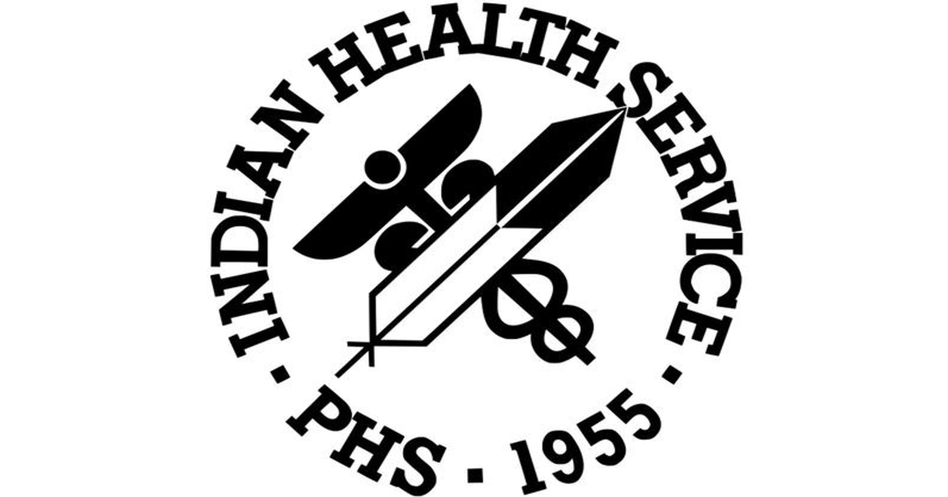 Indian Health Service names director for Albuquerque area