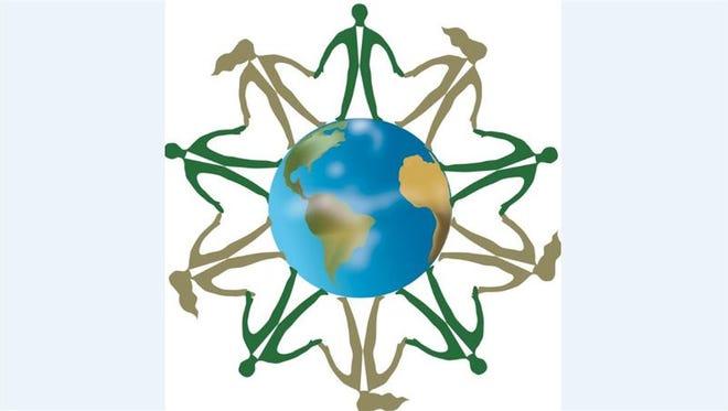 World Community Day