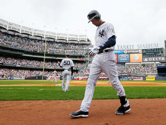ITH 0925 Yankees 1