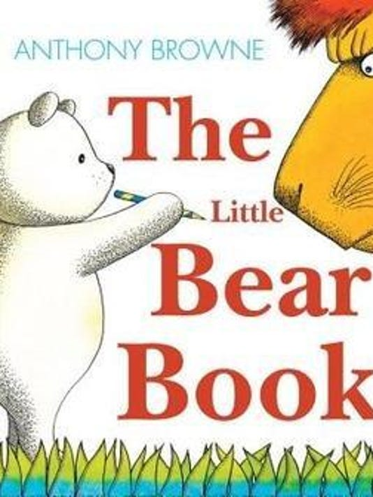 The Little Bear Book cover.jpg