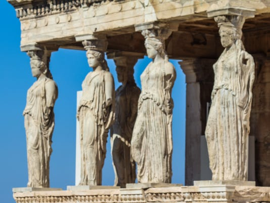 636219812129554878-Athens---Nick-Don---4-lady-statues---Porch-of-Caryatids-on-Erecthtion.jpg