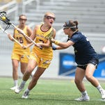 Salisbury University women's lacrosse hungry for redemption