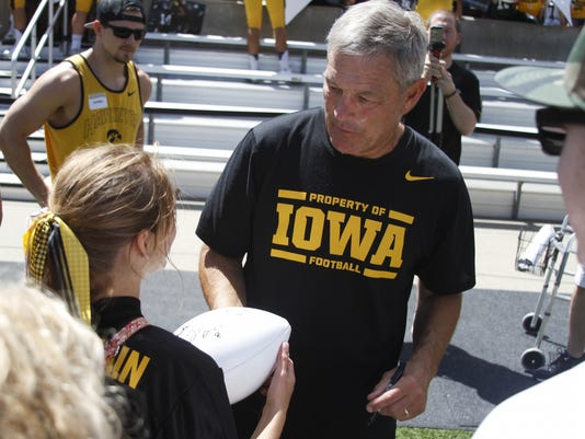 636379781381531279-Iowa-Kids-Day03.jpg