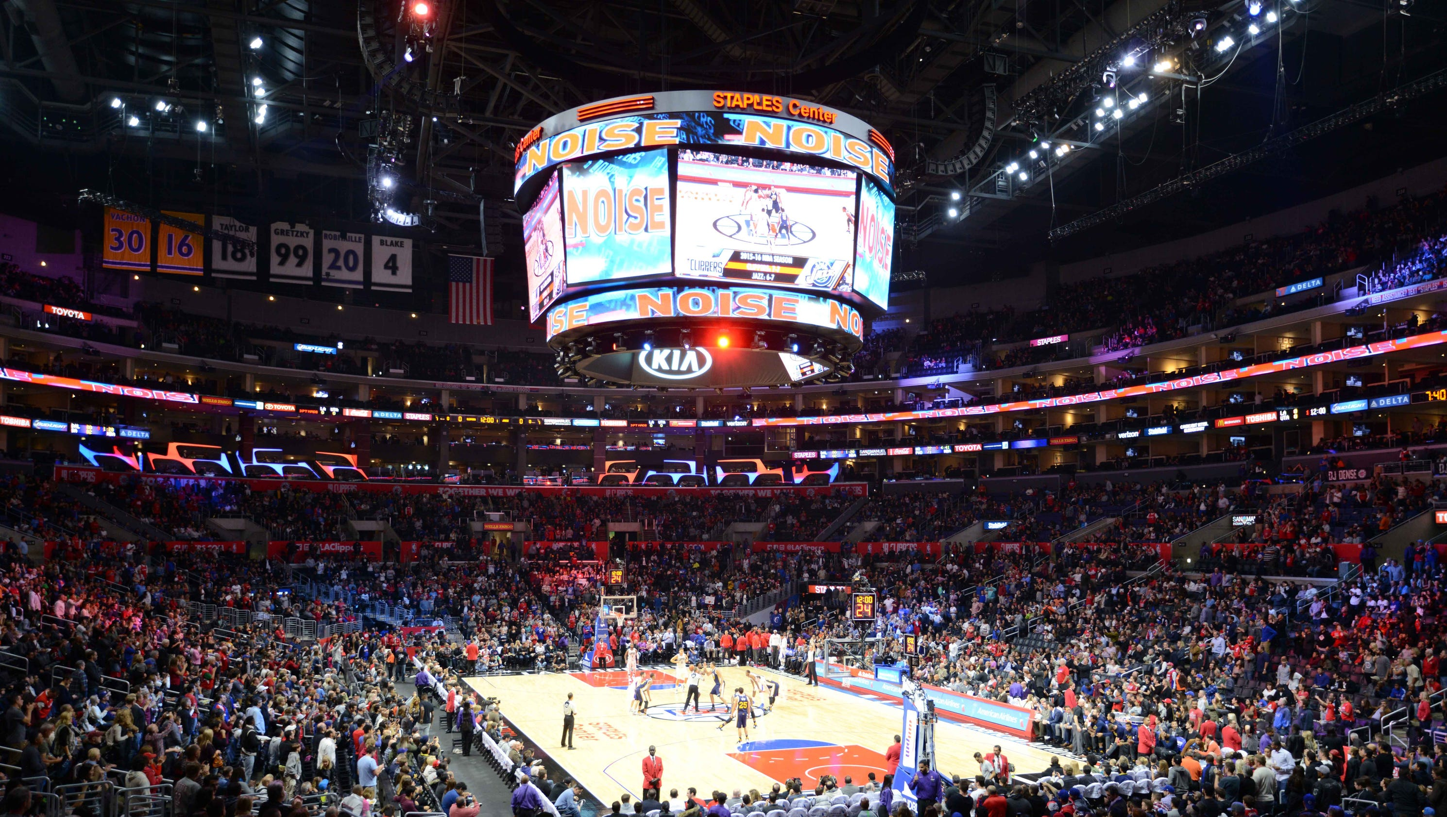 636388264227092490-usp-nba--utah-jazz-at-los-angeles-clippers