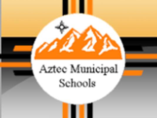 Aztec District.jpg