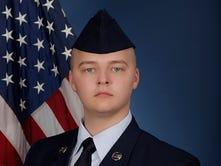 Friends and Neighbors: Yorktown grad finishes basic military training