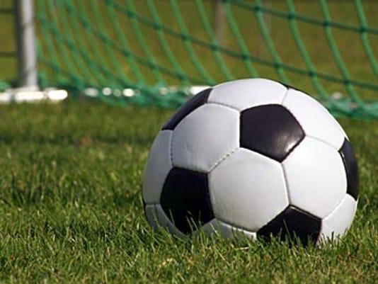 636007543643864904-Soccer.jpg