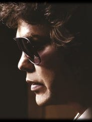 Ronnie Milsap will perform Nov. 17 at the Pullo Center.