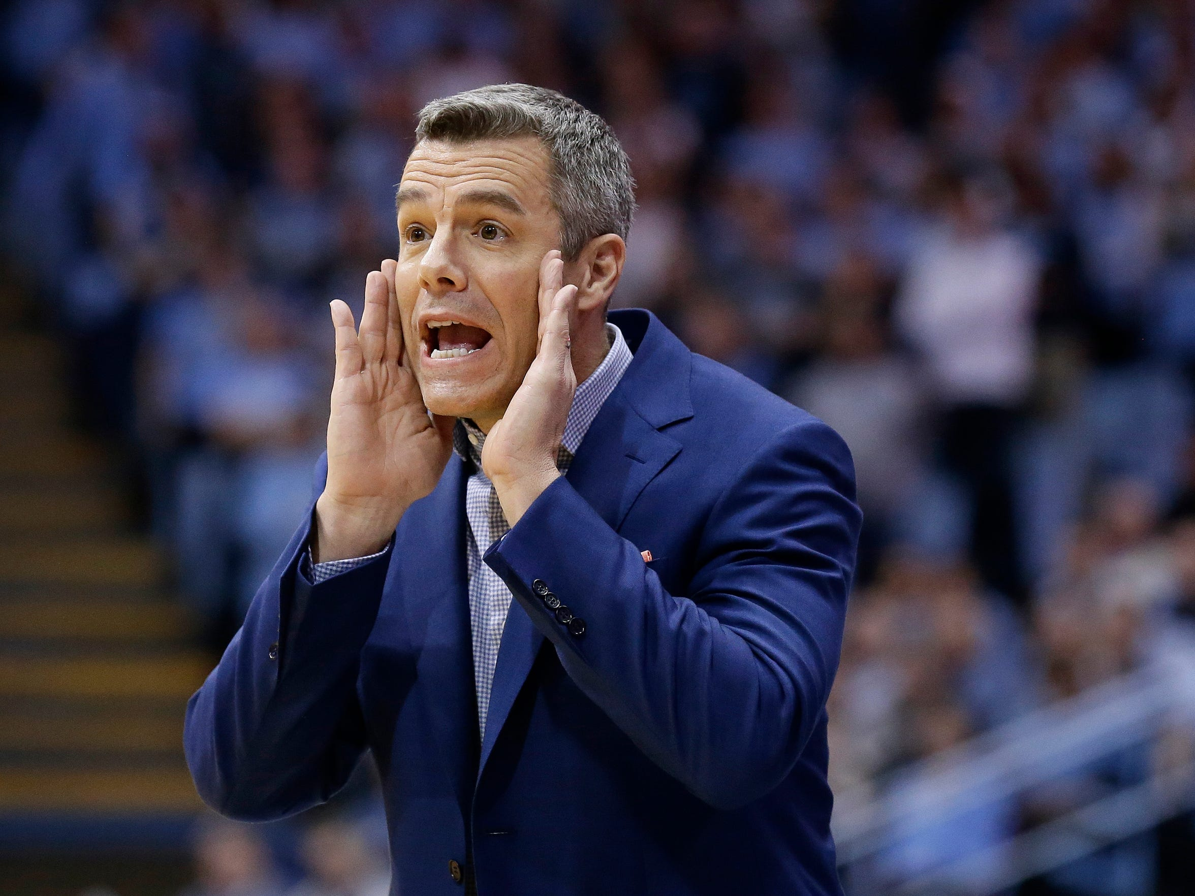 Virginia_North_Carolina_Basketball_38460.jpg