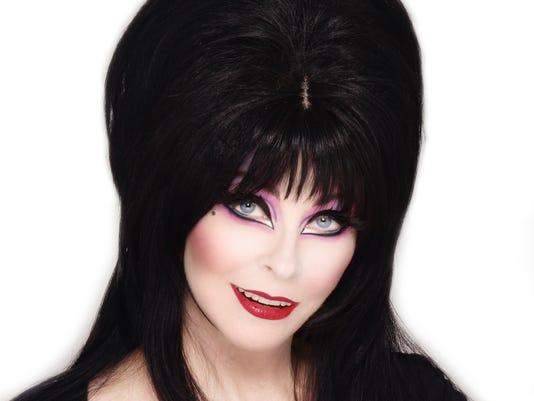 636161016241744976-Elvira-Headshot---2012.jpg