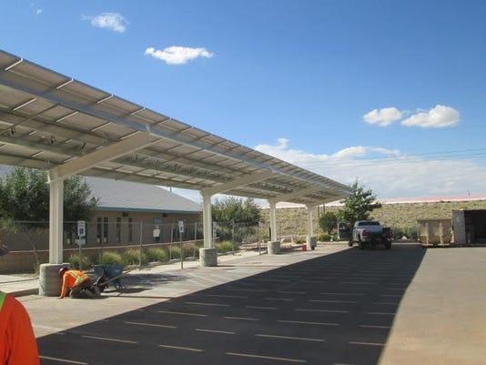 Sage-Cafe-Solar.jpg