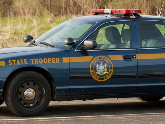 NY_STATE_TROOPER_CAR
