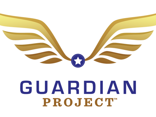 636112108927248267-GuardianProjectLogo.png